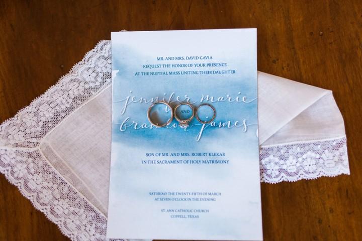 wedding2028120of2024229-l