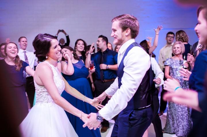 wedding202822020of2023629-l