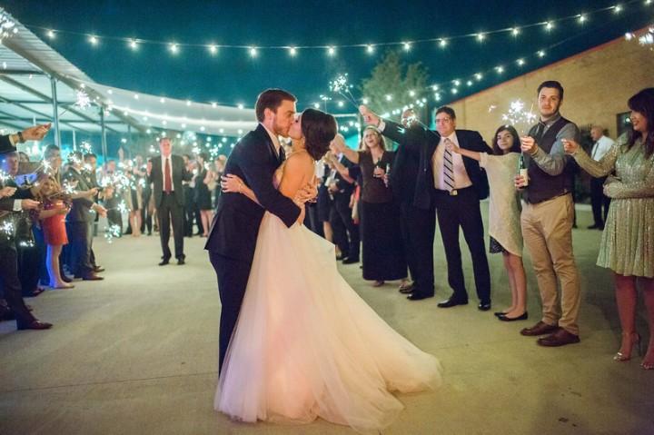 wedding202823020of2023629-l