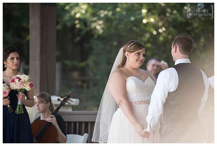 Faust wedding 10