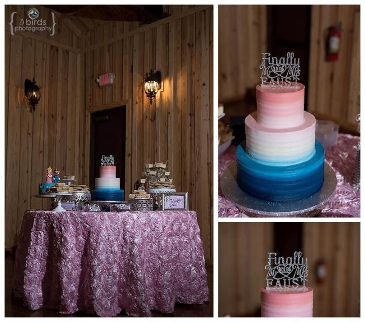 Faust wedding 9
